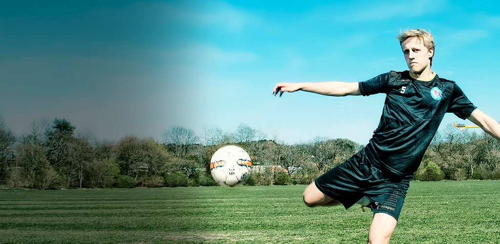 banner-fodboldspiller1